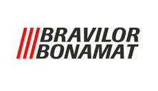 Ремонт кавомашин Бравиор лого