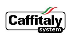 Ремонт кавомашин лого Caffitaly