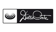 Ремонт кавомашин DallaCorte logo